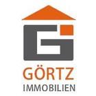 GÖRTZ Immobilien